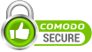 Comodo Group SSL