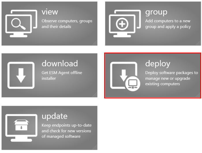 comodo internet security offline installer download