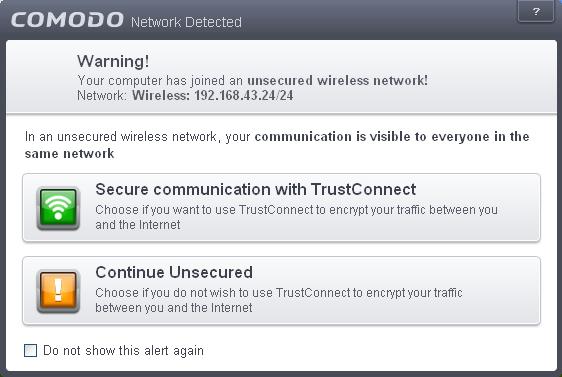 Secure Data Encryption, SSL VPN Connection | Internet Security v6 2