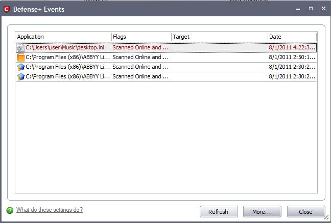 online sdb file viewer