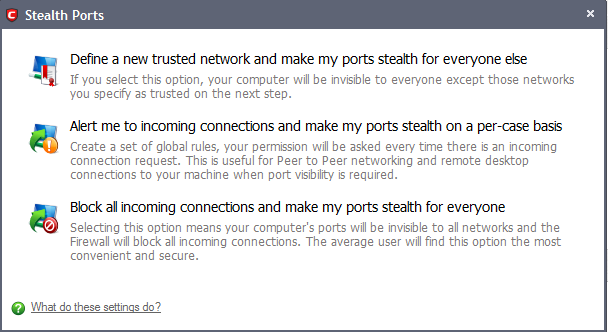 fw_stealth_port.png