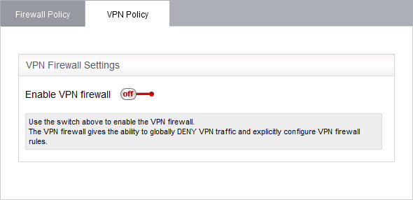 How to add vpn to zgemma