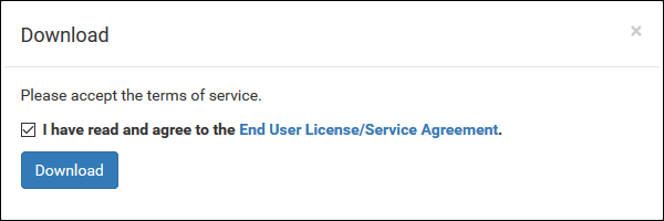 an introduction to the napster inc end user software license agreement By enrolling in this course you agree to the end user license agreement as  this course is an entry level introduction to  software and details.