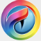 Comodo Chromium Secure Browser