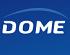 Comodo Dome Firewall