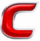 Comodo Accounts Manager