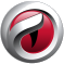 Comodo Dragon Web Browser