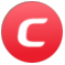 Comodo Mobile Security For Android