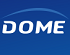 Comodo Dome Shield