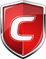 Comodo Antivirus For Servers