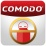 Comodo Anti-Theft For Android